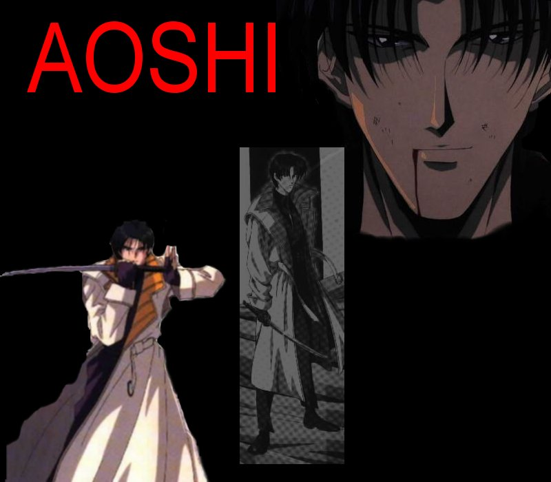 Aoshi_wall1